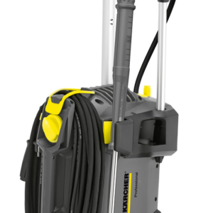 Karcher HD Pressure Washers Range