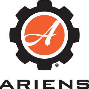 Ariens Lawn & Garden